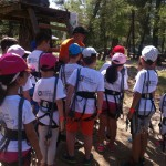 Πρότυπη Παιδαγωγική Summer Camp